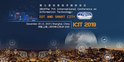 7th+Intel.+Conf.+on+Information+Technology%3A+I