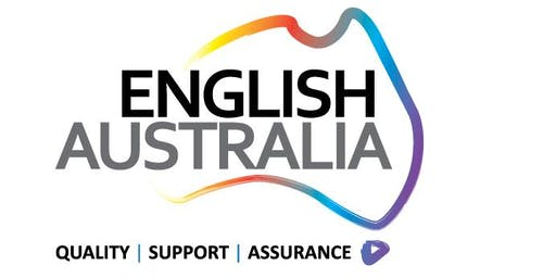 2019 English Australia National Roadshow - Victoria