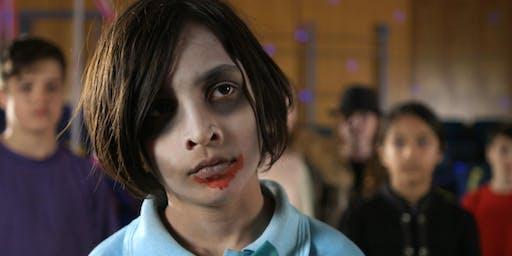 Zombie Bro - Toronto Screening