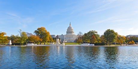 2nd Annual Washington Innovation in Longevity Summit tickets