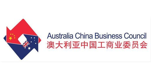 ACBC SA I Connecting with Chinese Business Migrants in South Australia