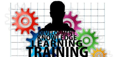 SACRAMENTO-- Real Estate, Banking, Tax and Business Training