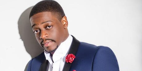 Comedy Show After Party: Starring Comedian Shuler King!!! tickets