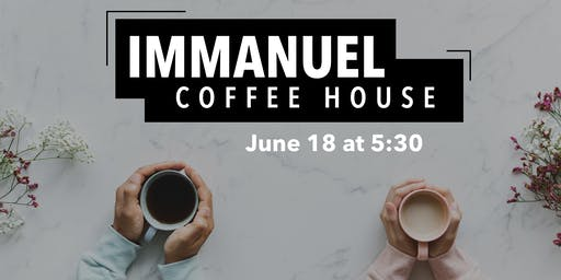 Immanuel Coffee House