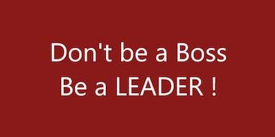 Top+Studiedag+DNA%2C+Future+Leadership+%26+Talent