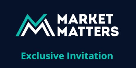 Market Matters Mid Year Investor Briefing tickets