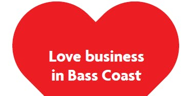 2019 Bass Coast Business Awards Presentation Dinner