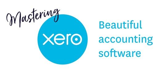 Mastering Xero