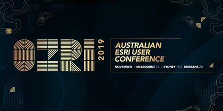 Ozri 2019 - Melbourne tickets