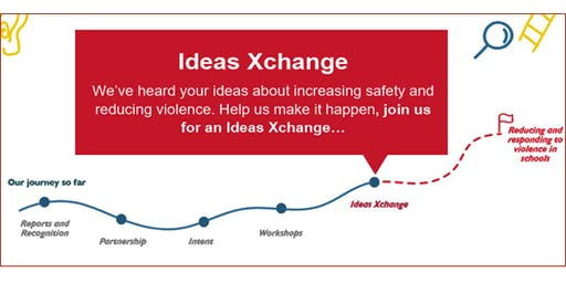 Ideas Xchange