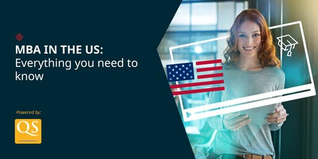 Bangalore - Study in the US Event tickets