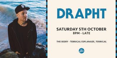 Drapht | The Beery I Central Coast
