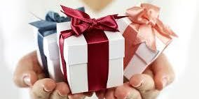 Clergy Women of Charlotte - Gifted Gifts