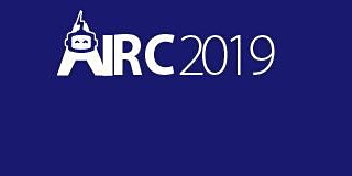 International Conference on Artificial Intelligence, Robotics and Control (AIRC 2019)