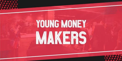 AM1 Events Presents: Young Money Makers