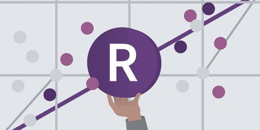 Statistics in R at Macquarie University (9, 10, 16 July 2019)
