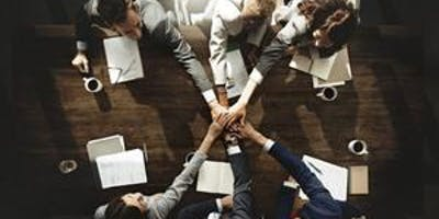 Agile Leadership for Change