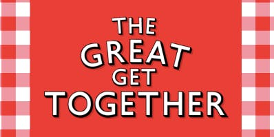 Loud Love - The Great Get Together