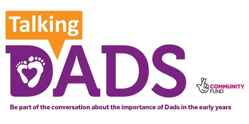 Talking Dads