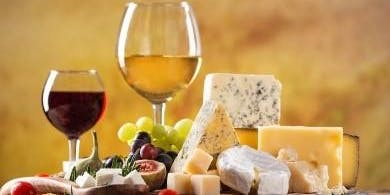 York JLD - Cheese and Wine evening 2019 (sponsored by BCL Legal)