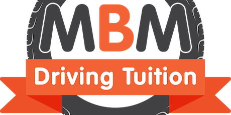 MBM Driving Experience tickets