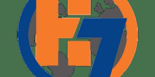 H7 Connect Zionsville