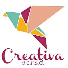 Creativa Associazione Culturale logo