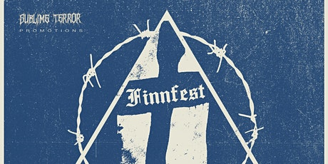Finnfest 2020 tickets