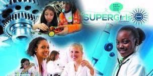 2019 Summer STEM Camp
