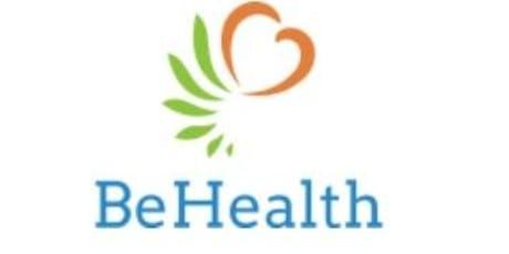 Be Health ingressos