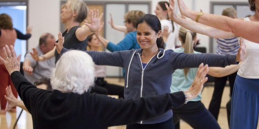 Exploring dance, health and wellbeing: for people living with Parkinson's