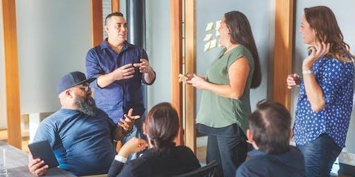 NZSTA Governance Essentials - Wairau Valley