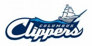 Clippers Baseball 6/20