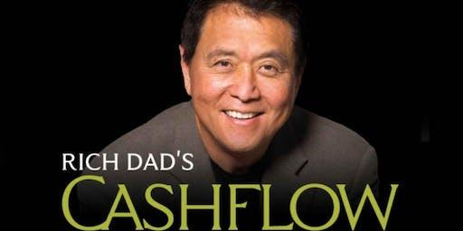 CASH FLOW DAY,IL RISCHIO C'E'...MA NON SI VEDE?