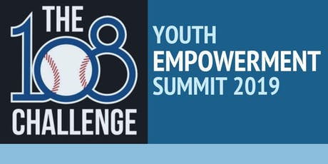 Youth Empowerment Summit tickets
