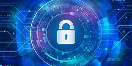 Making Strides toward Cyber Security