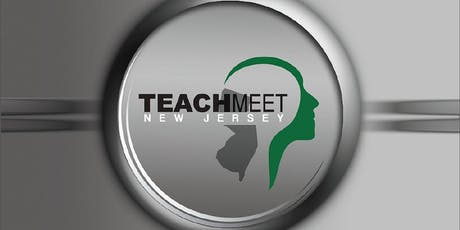 TeachMeetNJ 2019 tickets