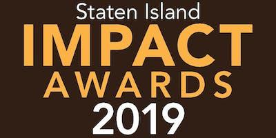 Staten Island Impact Awards