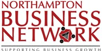 Northampton Business Network Meeting Wednesday 3rd July