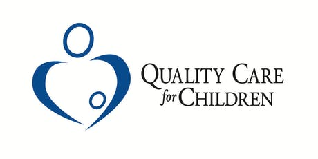 A Healthy Start: Feeding Infants in the Child and Adult Care Food Program (CACFP) - 922 tickets
