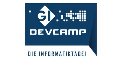 DevCamp - WE PLAY TECH in Mannheim 2020