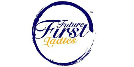 Future First Ladies - Annual Finishing School/Mentoring Programme tickets