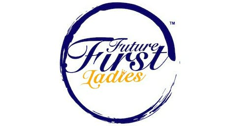 Future First Ladies - Annual Finishing School/Mentoring Programme