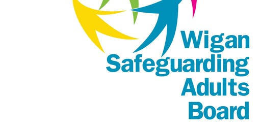 Tier Training - Wigan Safeguarding Board