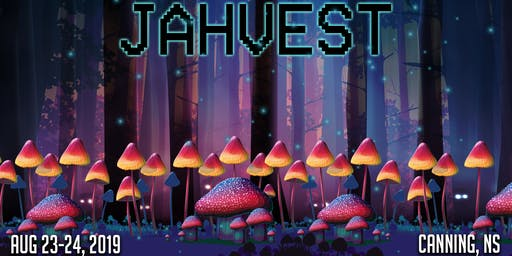 JahVest
