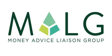 Money Advice Liaison Group (MALG) Conference 2019 tickets