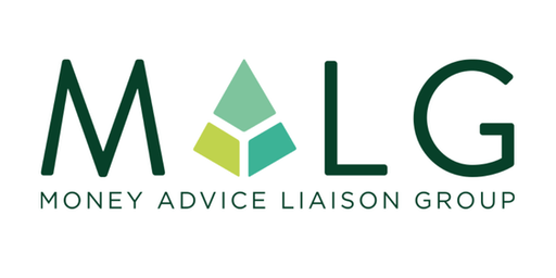 Money Advice Liaison Group (MALG) Conference 2019
