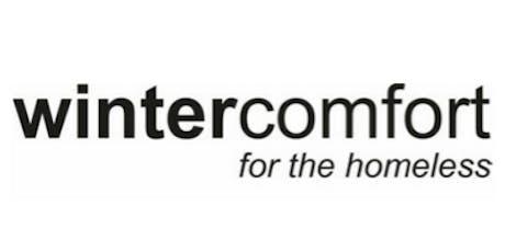 Cambridge Concert Orchestra - Family Concert for Wintercomfort tickets