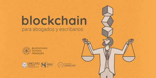 Blockchain Workshop en Mendoza