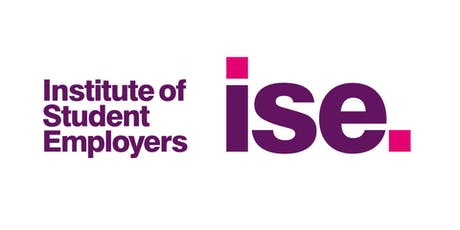 ISE course - Accelerate your first year in Graduate Recruitment tickets